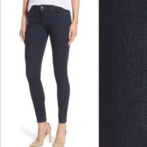 NWOT DL1961 Jeans